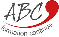 ABC Formation Continue Belfort : Organisme de formation continue